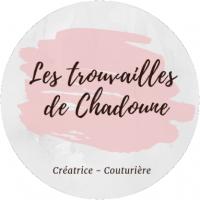 Les Trouvailles de Chadoune
